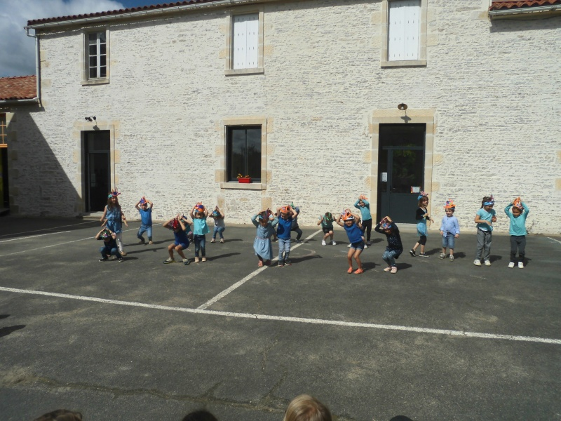 Spectacle-fin-annee-10