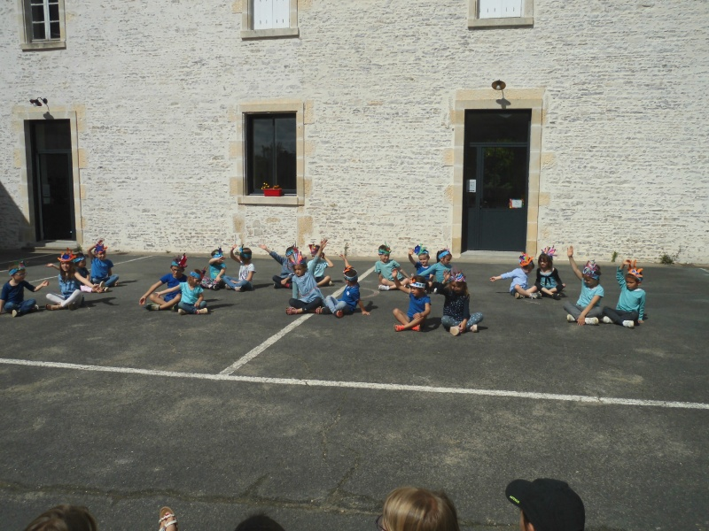 Spectacle-fin-annee-11