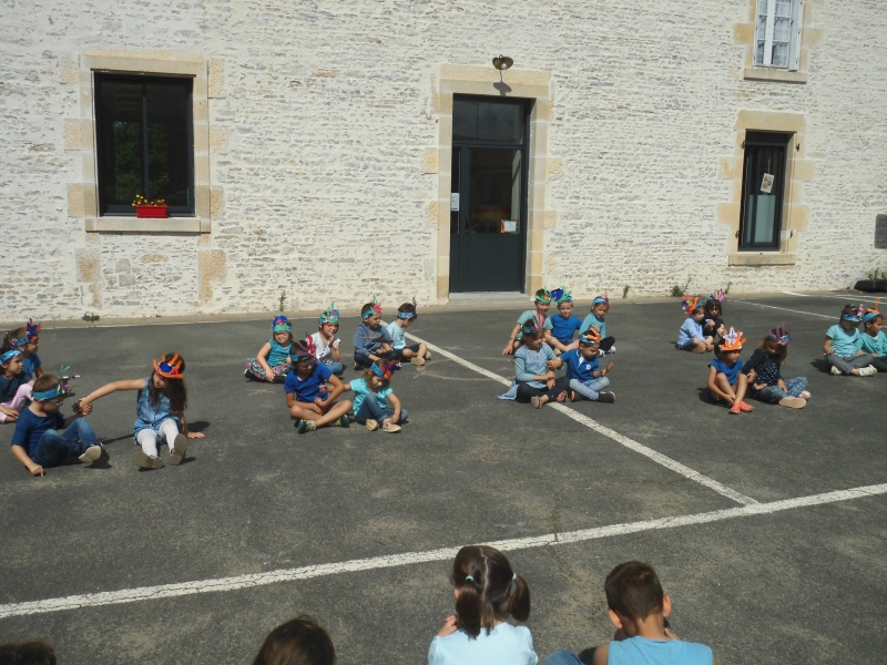 Spectacle-fin-annee-12