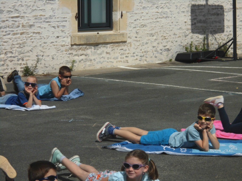 Spectacle-fin-annee-26
