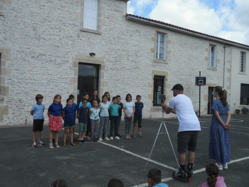 Spectacle-fin-annee-27