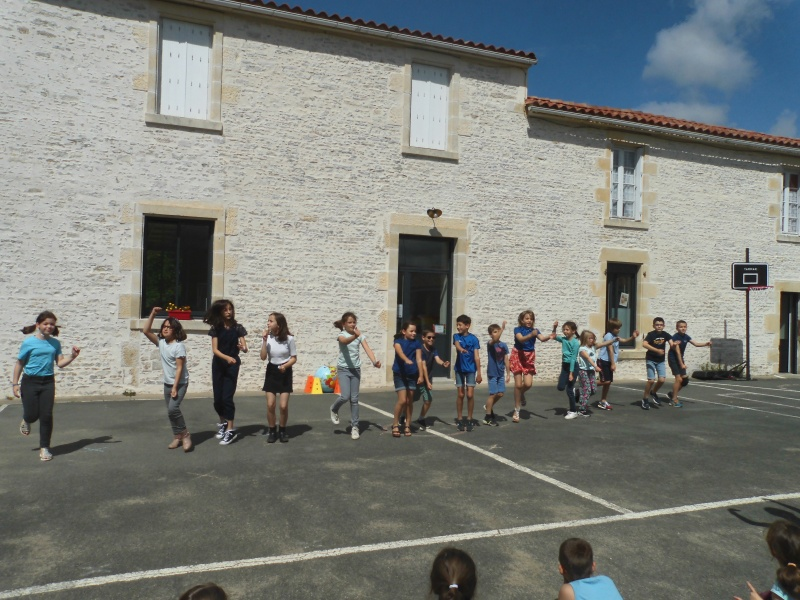 Spectacle-fin-annee-42