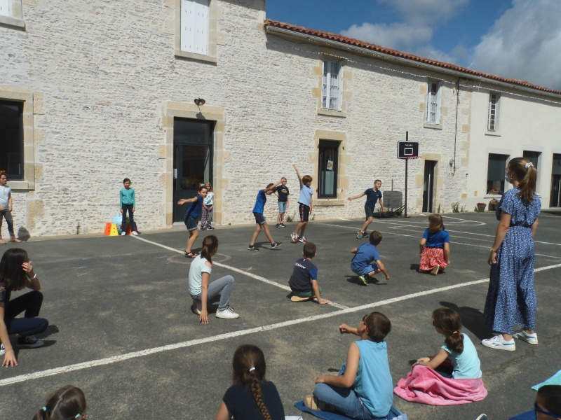 Spectacle-fin-annee-43