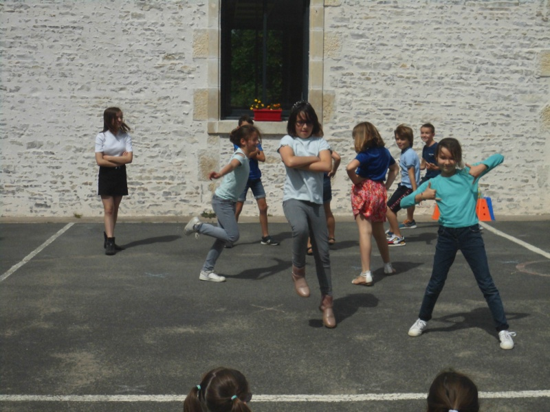 Spectacle-fin-annee-45
