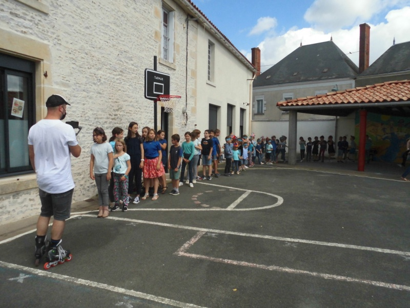 Spectacle-fin-annee-46