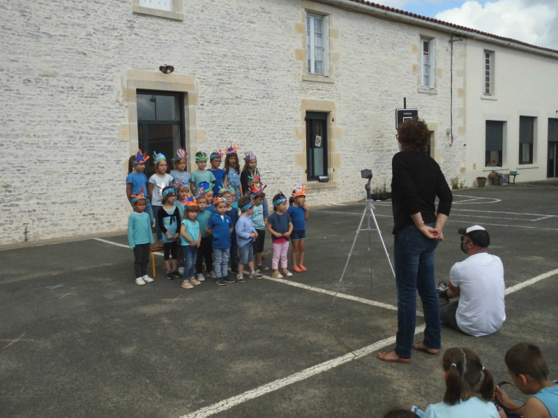 Spectacle-fin-annee-5