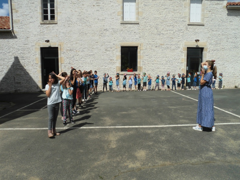 Spectacle-fin-annee-50