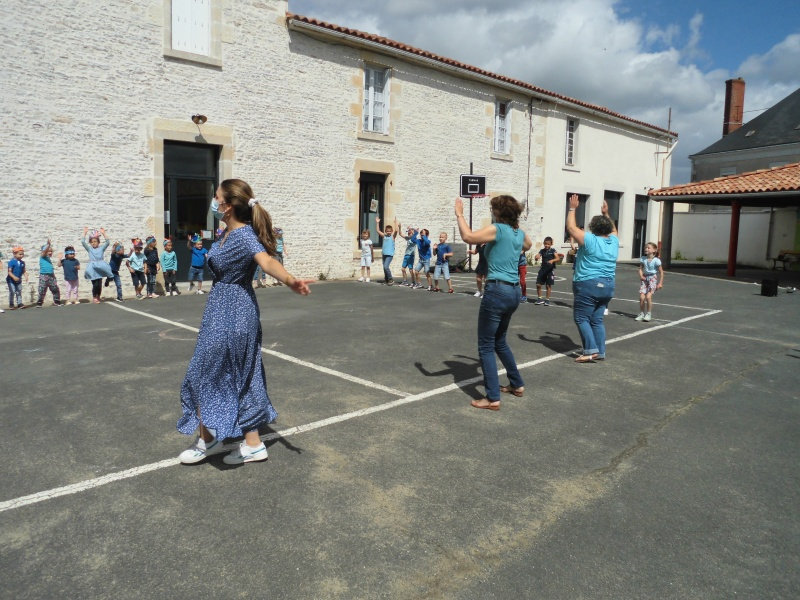 Spectacle-fin-annee-51